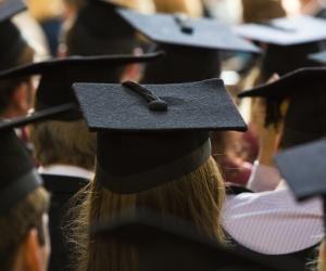 Classement QS 2022 : découvrez les meilleures universités françaises