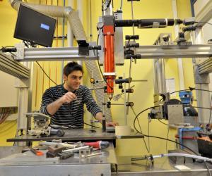 Classement 2017 des écoles d'ingénieurs : le top 10 pourprofiter d'un réseau d'anciens influent