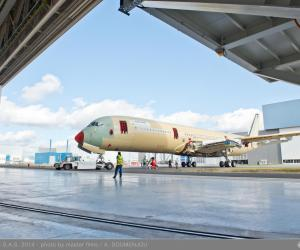 Travailler chez Airbus : ce qu'il faut savoir avant de postuler
