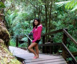 Comment Émeline, étudiante à l'ENSTBB Bordeaux, est partie en stage en Australie