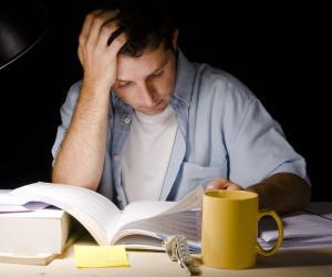 Améliorer votre concentration en 7 astuces