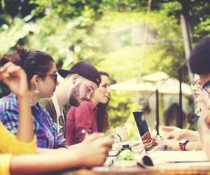 Comment créer son association étudiante ?