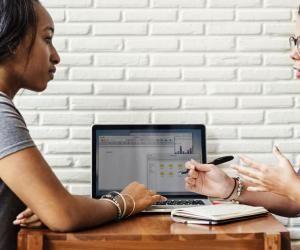 Comment préparer sa candidature pour une alternance en master ?
