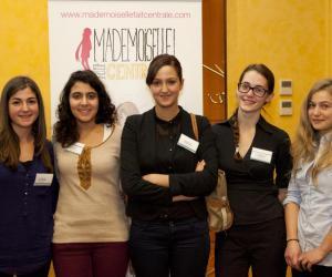 Les réseaux féminins qui vous aident à devenir ingénieure
