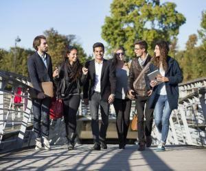Classement 2016-2017 des écoles de commerce postbac: letop 10 pour partir longtemps à l'étranger