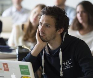 Classement Emerging-Trendence : les écoles et universités françaises préférées des recruteurs