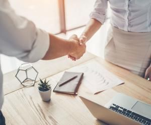 5 règles d'or pour trouver un stage étudiant ou un contrat en alternance