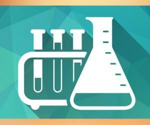 Terminale : comment travailler la physique-chimie à distance ?