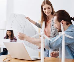 Se former au développement durable en école d'ingénieurs : comment bien choisir son cursus ?