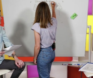 Brevet 2021 : le corrigé vidéo de l'épreuve de sciences