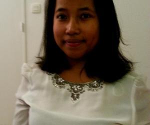 Devenir ingénieure : Mireille, ingénieur business analyst chez Talan