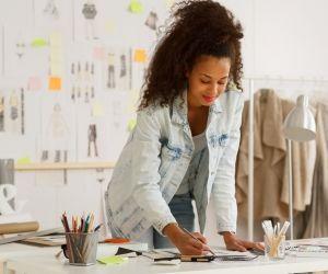 L'école Duperré : dans le labo de la mode