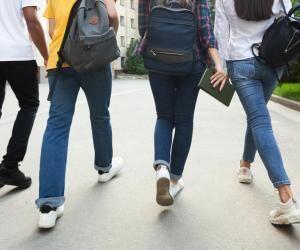 Rentrée 2020 : les écoles de commerce renforcent leurs dispositifs pour mieux accueillir les nouveaux bacheliers