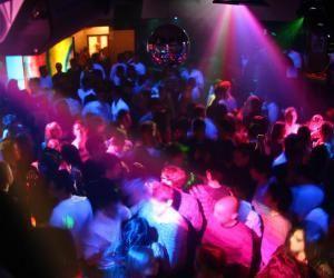 Les soirées étudiantes interdites partout en France