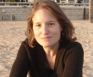 Devenir ingénieure : Corinne, ingénieure d'études chez Archytas