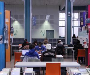 Portrait de fac - Aix-Marseille université : plus belle la vie des étudiants après la fusion ?