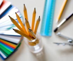 Après un bac L, puis-je suivre des études d'art à la fac ?