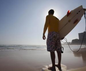 Logement, transports, budget… la vie étudiante enAustralie