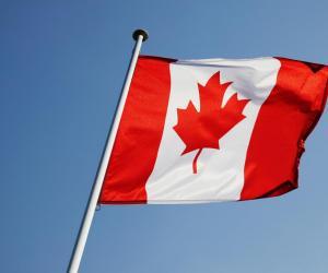 Les bonnes raisons de partir étudier au Canada