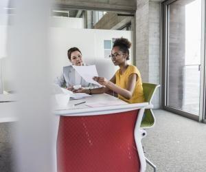 Discriminations àl'embauche: cesdispositifs qui peuvent vous aider