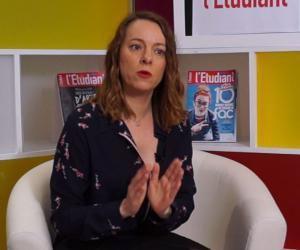 Vidéos bacS: lesconseils d'uneprof pour l'épreuved'ECE deSVT