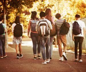 Classement des collèges 2020 : cinq critères pour reconnaître un bon établissement
