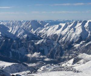Travailler dans une station de ski : 6 pros racontent