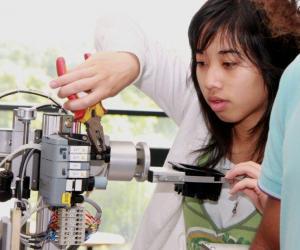 Sélection en master : pas de place garantie pour les licences pro