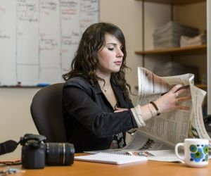 Deux contrats d'alternance possibles : apprentissage ou professionnalisation