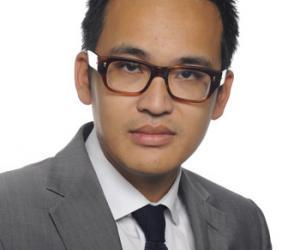 Droit : les conseils d'Edgard Nguyen, collaborateur senior chez Gide Loyrette Nouel