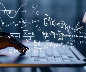 Écoles d'ingénieurs post-prépa : le concours commun X-ESPCI-ENS, mode d'emploi