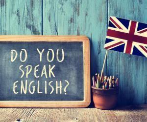 Les compétences à maîtriser en anglais à la fin du lycée