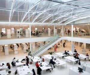 Intégrer Sciences Po Strasbourg en second cycle, c'est possible !