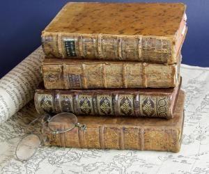 L'histoire-géographie au brevet : le calendrier des révisions à deux mois de l'épreuve