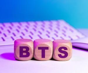 Quelles spécialités possibles en BTS et dans quels établissements les suivre ?