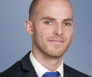 """Jeunes diplômés en droit : """"Il est nécessaire d'avoir un parcours européen"""""""