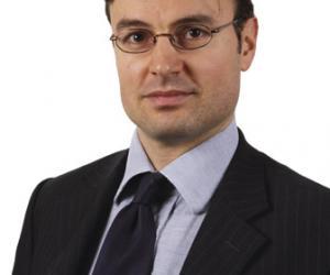 Droit : les conseils de Thomas Rabain, Of Counsel chez Norton Rose Fulbright LLP