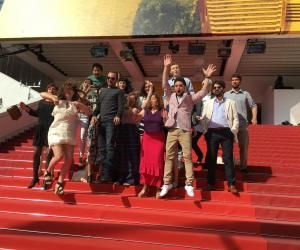 Cinéfondation : le Festival de Cannes des étudiants