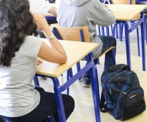 Ces lycées de banlieue qui boostent leurs élèves