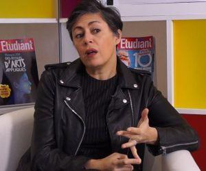 Vidéo bac: comment réviser l'épreuveécrite defrançais