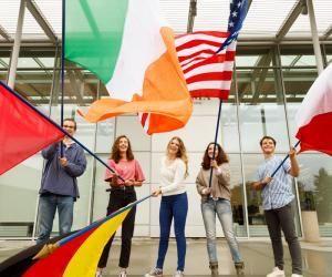 Ecole de commerce : l'intérêt d'un double diplôme à l'international