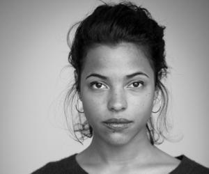 """Zita, comédienne, ancienne élève du Conservatoire : """"Il faut être très tenace"""""""
