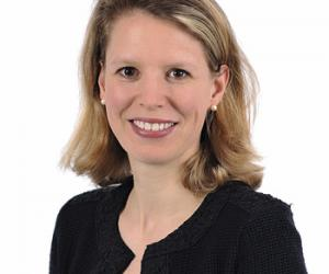 Droit : les conseils de Christine Poyer-Rufenacht, associée chez Allen & Overy LLP