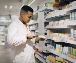 Études de santé : la filière officine boudée par lesétudiants en pharmacie