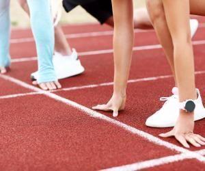 """Nouveau bac : création d'une nouvelle spécialité """"éducation physique, pratiques et culture sportives"""""""