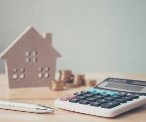 Universités : les frais d'inscription et les loyers Crous n'augmenteront pas à la rentrée 2021