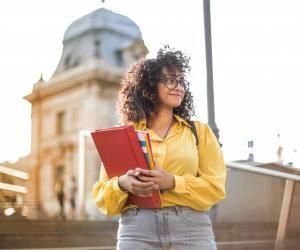 Exclu. Erasmus+ : les étudiants en art profitent aussi des mobilités