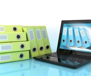 Webclasseur de l'Onisep, comment ça peut vous aider à vous orienter