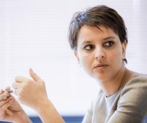 Interview exclusive – Najat Vallaud-Belkacem détaille le plan pour la jeunesse