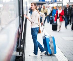 Un semestre à l'étranger au collège : comment préparer votre départ